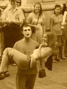 florenz-2008 (39)-sepia
