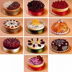 foto: http://4.bp.blogspot.com/