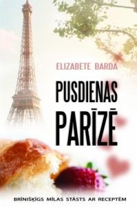 pusdienas-parize2