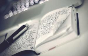 tagebuch_schreiben