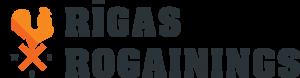 Rigas-Rogainings-logo