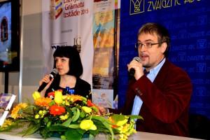 foto: Maija Liepa