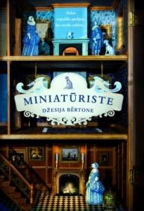 300x0_miniaturiste__978-9934-0-5887-5