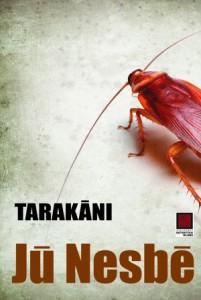 300x0_tarakani_978-9934-0-5941-4