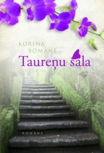 300x0_taurenu_sala