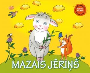 300x0_mazais_jerins_vaks