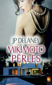 mikimoto-perles