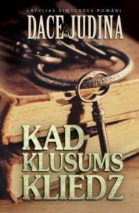 1067244-01v-Kad-klusums-kliedz