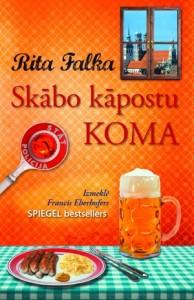 300x0_skabokapostukoma_978-9934-0-7039-6
