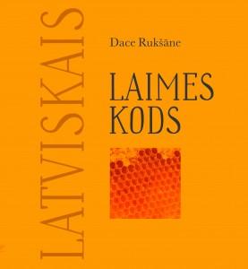 300x0_laimes_kods_vaks_mazs