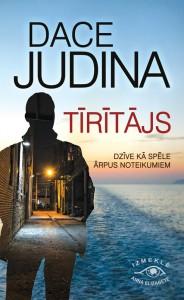 Tiritajs_vax_web