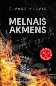 300x0_melnais_akmens_vaaks