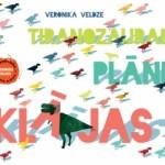300x0_vaki_tiranozauram_plani_klajas_jpg