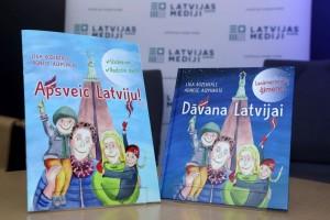 foto - la.lv